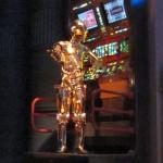 """C-3PO"""