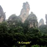 """""""A Couple"""""""